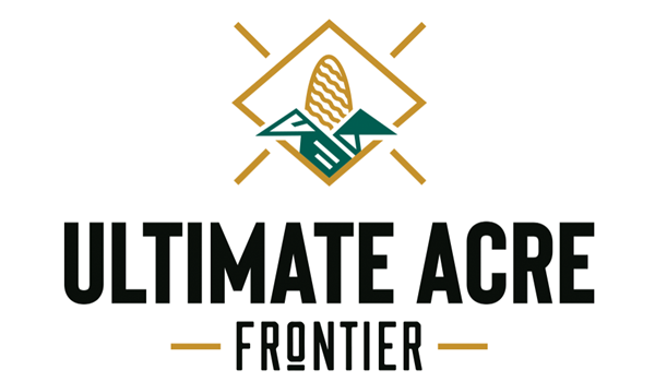 Ultimate-Acre_Logo-Padding.png